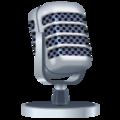 Фото №1 - Тест-рулетка: Выбери микрофон, и мы скажем, кто из Dream Team House посвятит тебе песню
