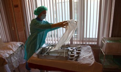 Фото №1 - Ольга Казанская: Cоветскую структуру здравоохранения надо менять