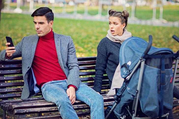 Как распознать мужскую измену и ложь, причины мужских измен психология