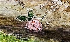 Фото №11 - Культурный код: Викторианские эмодзи