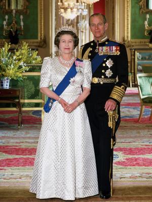 Фото №3 - Почему Королева может больше никогда не вернуться в Букингемский дворец