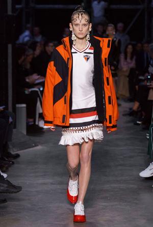 Фото №41 - Полный гид по модной верхней одежде на осень и зиму 2019-20