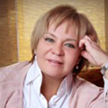 Татьяна Потемкина