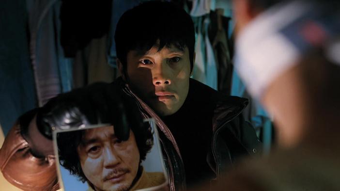 Фото №4 - 7 корейских фильмов, которые точно зайдут фанатам триллера «Паразиты»