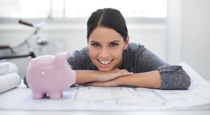10 убеждений, которые мешают вашей финансовой свободе