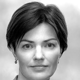 Ирина Бакрадзе