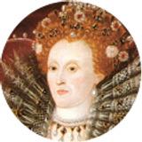 Елизавета Первая