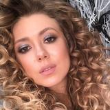 Екатерина Морозова