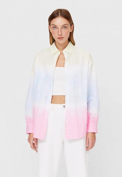 Фото №5 - Модный шопинг 2021: 10 вещей, которые будут в тренде этим летом