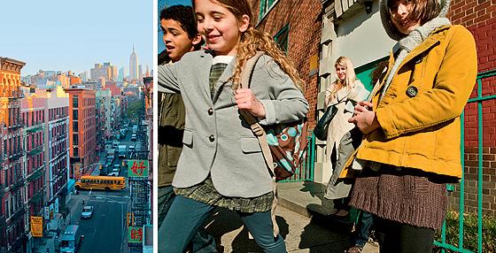 Фото №12 - Сделано с любовью: американская система образования