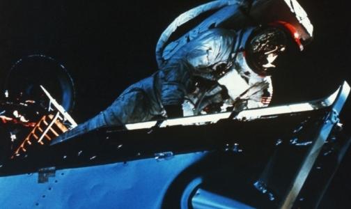 Фото №1 - Главный космический медик рассказал, как оставаться здоровым на Земле