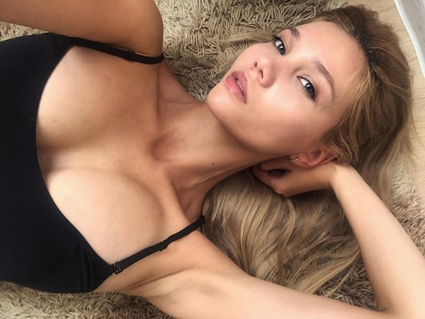 Кристина Романова слив, фото, видео инстаграм, тимати, холостяк, угрозы
