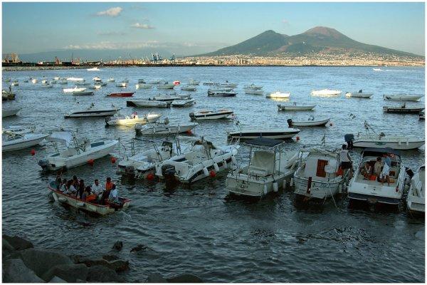 Фото №7 - Итальянское средство от глобализма