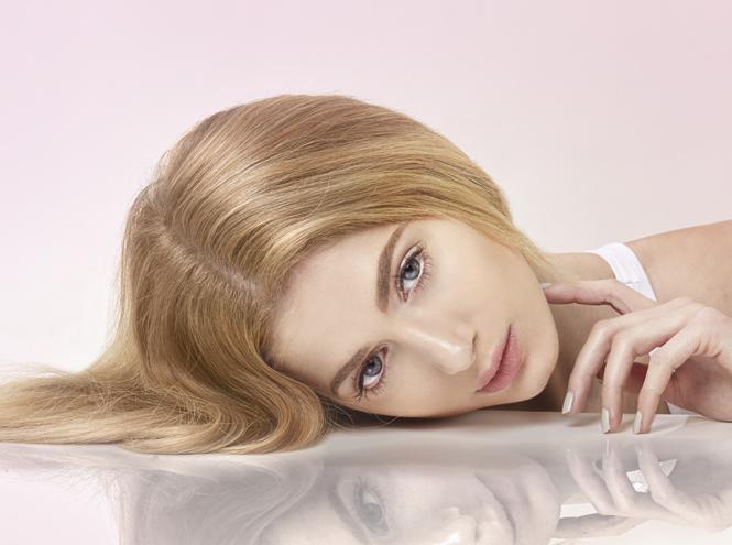 Фото №4 - Салонные средства для волос: из чего и как выбирать