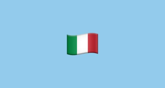 Фото №14 - Quiz: Угадай, это испанский или итальянский