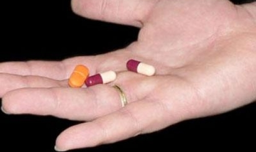 Фото №1 - Препараты от диабета могут быть опасны