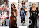 Самые модные платья для встречи Нового 2020 года: 5 главных трендов