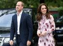 Взрослая жизнь: первая совместная покупка Кейт и Уильяма (вы удивитесь)