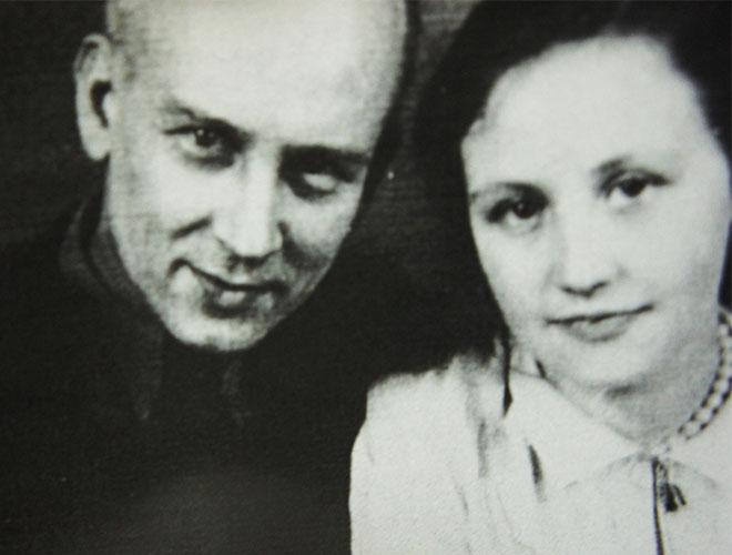 Фото №3 - «Звездные войны» и «Терминатор» родились в СССР