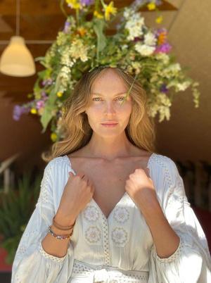Фото №24 - Мисс Россия без фотошопа: 13 реальных фото победительниц