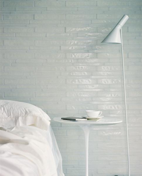 Фото №15 - Дизайн ванной: 10 модных тенденций