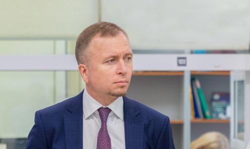 Фото №1 - Председатель комздрава Петербурга: В 2020 году льготные лекарства обойдутся в 7,5 млрд рублей. Это половина от потребности