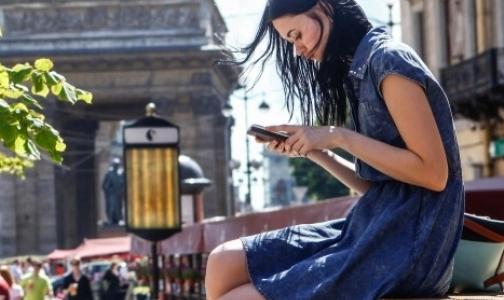 Фото №1 - Как приложения для смартфонов помогают вести здоровый образ жизни