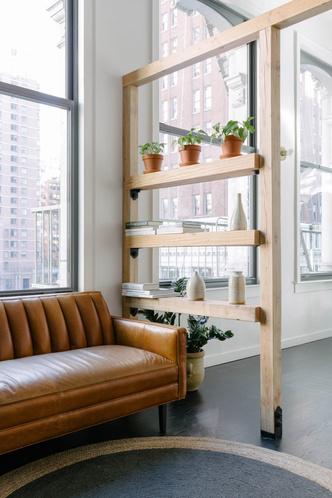 Фото №4 - Посткоронавирусный мир: салон красоты в Нью-Йорке
