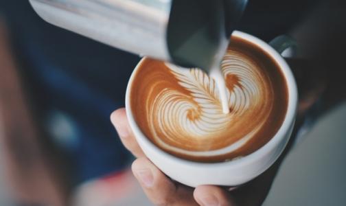 Фото №1 - Необычная профилактика травматизма на дорогах: отдых, кофе и осмотр врача