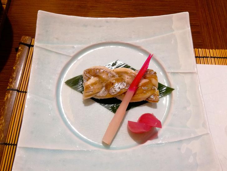 Фото №2 - Рецепты фирменных блюд Гордона Рамзи