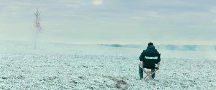 Фото №2 - Что посмотреть на Strelka Film Festival