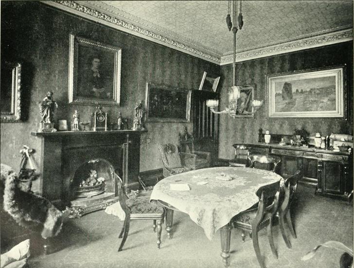 Фото №3 - Как Конан Дойл стал Шерлоком Холмсом, расследовал загадочное убийство и исправил одну из крупнейших судебных ошибок XX века