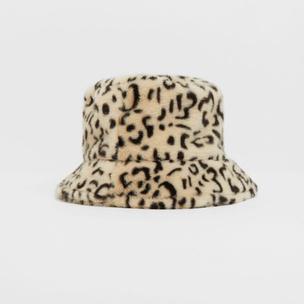 Фото №6 - ТЕСТ: Выбери шапку и узнай, кто ты из сериала
