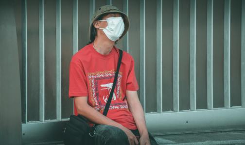 Фото №1 - Эксперты Смольного спрогнозировали: В Петербурге коронавирусом могут заразиться от 40 до 120 тысяч человек