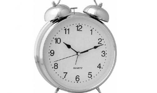 Фото №1 - Сколько нужно спать?