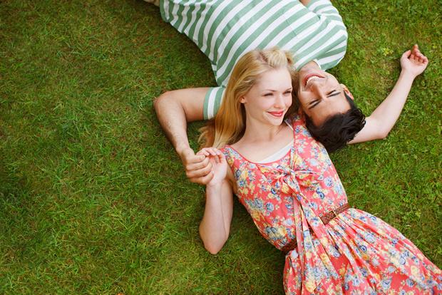 Фото №3 - Возраст, в котором вы встретите любовь, согласно знаку Зодиака