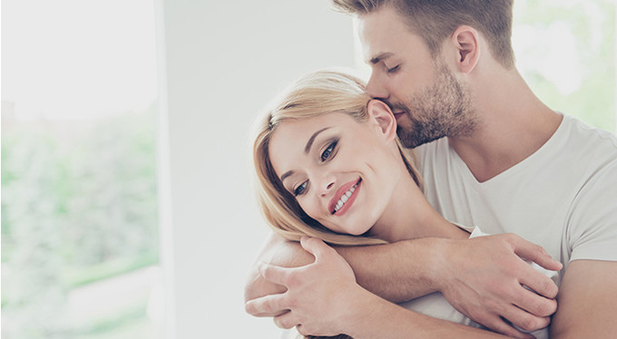 Какие особенности мы подсознательно считаем сексуально привлекательными