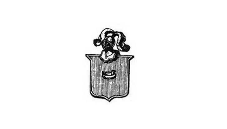 Фото №9 - Угадай бренд по логотипу