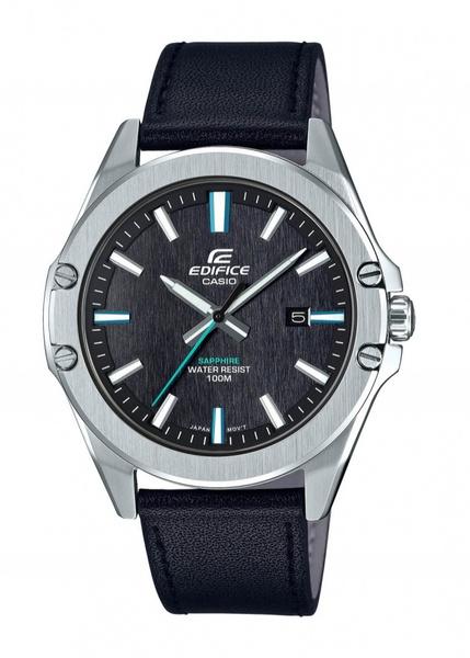 Фото №3 - Casio представили часы толщиной меньше (!) сантиметра