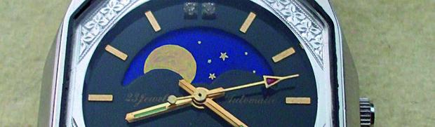 Фото №4 - Как устроены современные наручные часы: репетир, турбийон, вечный календарь и другие навороты