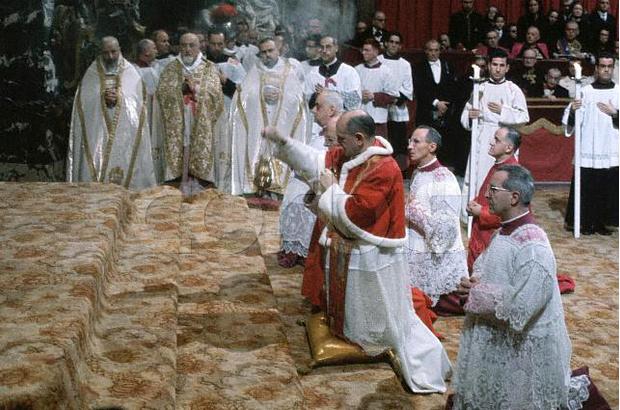 Фото №7 - Главные христианские святыни: паломничество для новичков