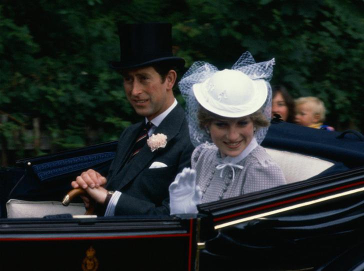 Фото №6 - Плохое решение: почему Чарльз начал сомневаться в Диане еще перед свадьбой