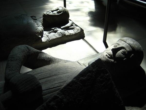Фото №1 - Православные тамплиеры Адриатики