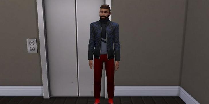 Фото №11 - Кто ты из персонажей The Sims 4 по знаку зодиака