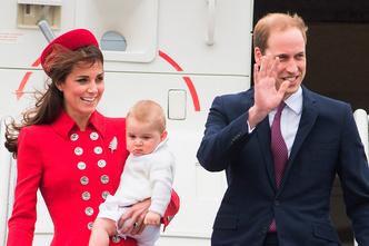 Фото №2 - 10 вещей о принце Джордже, которых вы не знали