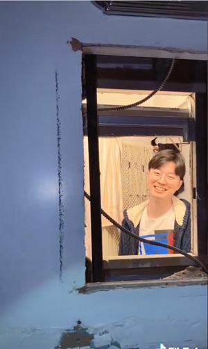 Фото №5 - Девушка нашла тайный ход за зеркалом в ванной: куда он ее привел