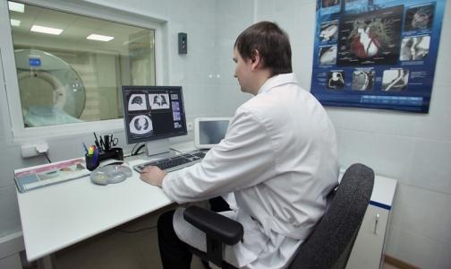 Фото №1 - Петербургский онколог призвал отменить фейковые данные о смертности и заболеваемости
