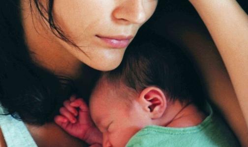 Фото №1 - Кофеин удлиняет беременность и снижает вес ребенка