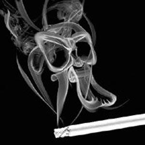 Фото №1 - Бары обошли запрет на курение