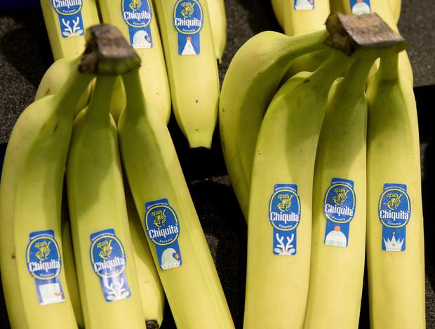 Фото №9 - 8 гениальных уловок продавцов, которые принесли миллионы